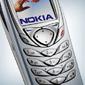 Nokia 6100 (85 x85 px)