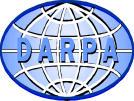 Darpa logo klein