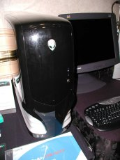 Alienware Athlon 64 FX (thumb)