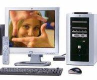 HP Media Center PC (thumb)