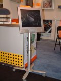Visart Wireless TV/LCD (thumb)
