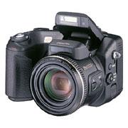 Fujifilm Finepix S7000 productshot