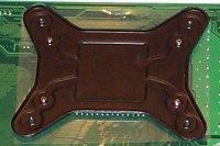 Thermalright SP-97 (bevestigingsbracket, thumb)