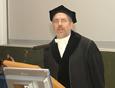Universiteit Twente - Dies Natalis 2003