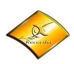 AOpen Xrecorder logo