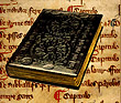 The Domesday Book - William the Conqueror (gecomprimeerd)