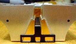 Thermalright ALX-800 (trapezium basis, thumb)