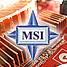 Aankondigingspicje MSI videokaart review