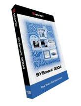 Bapco Sysmark 2004 doos