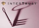 Intertrust - Philips DRM-systeem