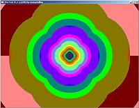XGI driver-screenshot 2 (klein)