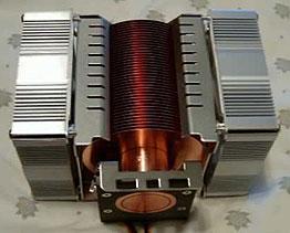 Aerocool Deep Impact DP-102
