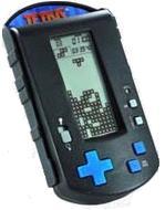 Tetris spelletje