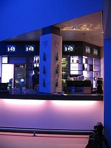 Living Tomorrow - Dommelsch Future Pub (totaal klein)