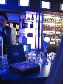 Living Tomorrow - Dommelsch Future Pub (close up klein)