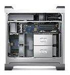 PowerMac G5 cropped