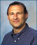 Phil Goldman