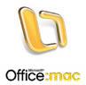 Mac Office logo