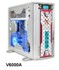 XaserV Damier V6000A