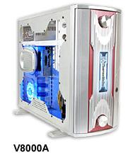 XaserV WinGo V8000A