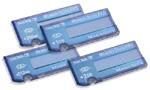 SanDisk Memory Stick Pro's