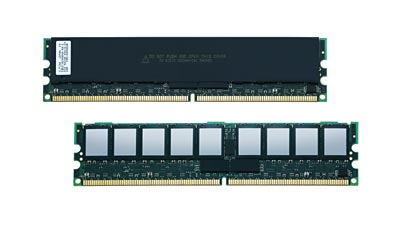 2GB DDR2-Elpida geheugen