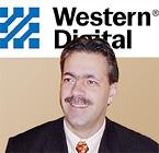 Western Digital interview: Klaas de Vos (kleiner)