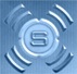 SkyOS logo