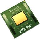 Transmeta Efficeon (kleiner)