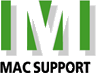 Mac Support-logo