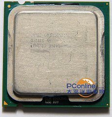 2,8GHz Socket 775-Prescott (thumb)