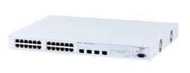 3com 3824 switch