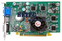 ATi RV380 PCI Express (thumb)