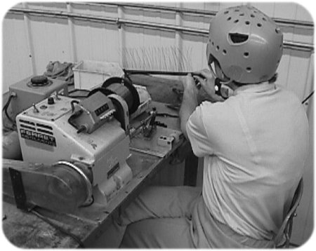 Werkomstandigheden / Arbeidsomstandigheden / Werk / Fabriek