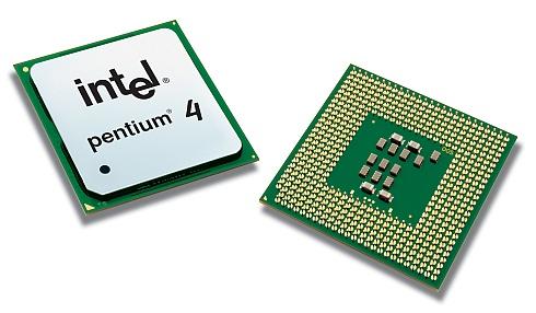 Pentium 4 E Prescott (duo)