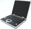 Q8M Athlon64 notebook (klein)