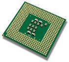 Intel Pentium 4 E Prescott (140 pix)
