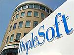PeopleSoft gebouw