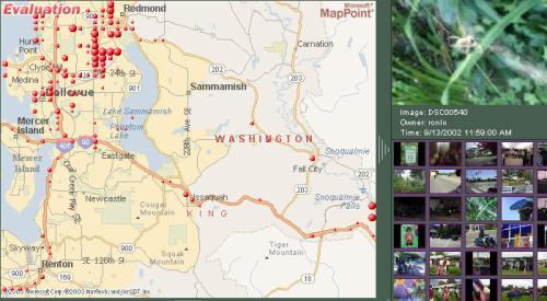 WWMX screenshot groot