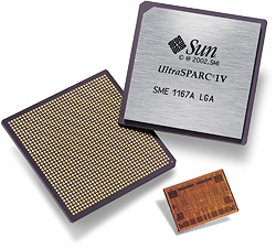 Sun UltraSparc IV perspic (250px)