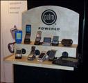 PDA's met Palm OS geinstalleerd (klein) -- Klik voor een grotere versie