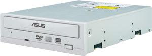 ASUS DRW-0804P