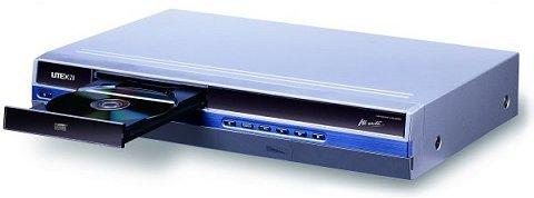 Lite-On LVW-5005 externe dvd-recorder die ook CD-R/RW brandt (480px)