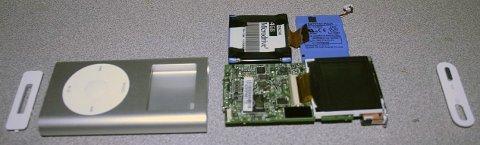 iPod Mini blootgelegd (480px)