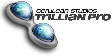 Trillian logo (460px)
