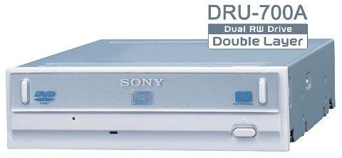 SONY DRU-700A WINDOWS 8.1 DRIVERS DOWNLOAD