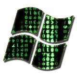 Windows Reloaded logo (artist impression)