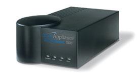 Snap Appliance Snap Server 1100