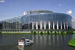 Europees Parlement (Straatsburg)