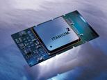 Itanium 2 processor (klein)
